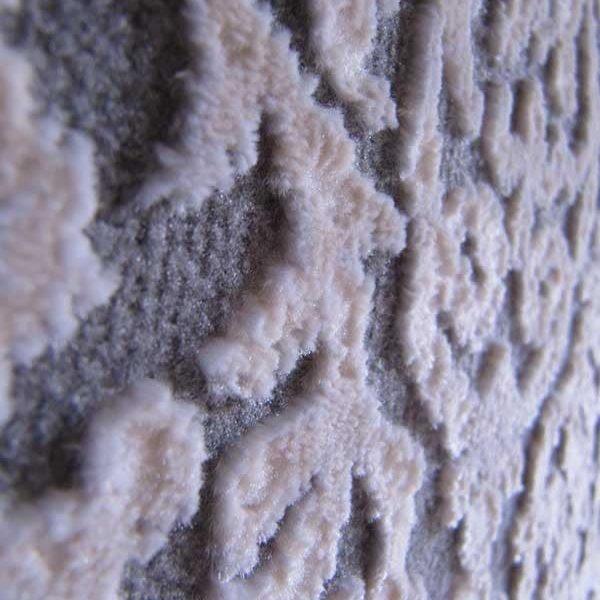 فرش شنل پلاتینیوم کد ۵۰۰۱