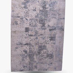 فرش شنل پلاتینیوم کد ۵۰۰۴