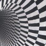 فرش سه بعدی ۷۰۰ شانه کد ۱۳۱۱