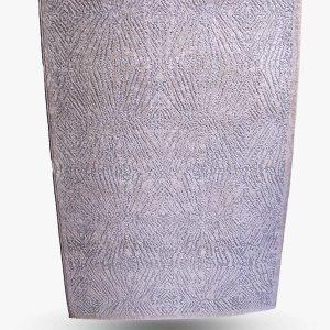 فرش شنل پلاتینیوم کد ۵۰۱۴