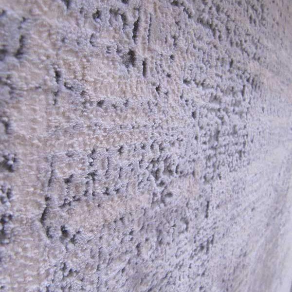 فرش شنل پلاتینیوم کد ۵۰۱۶