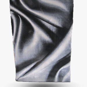 فرش سه بعدی ۷۰۰ شانه کد ۱۰۱۱