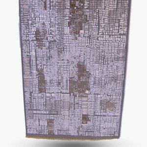 فرش شنل پلاتینیوم کد ۶۰۱۷
