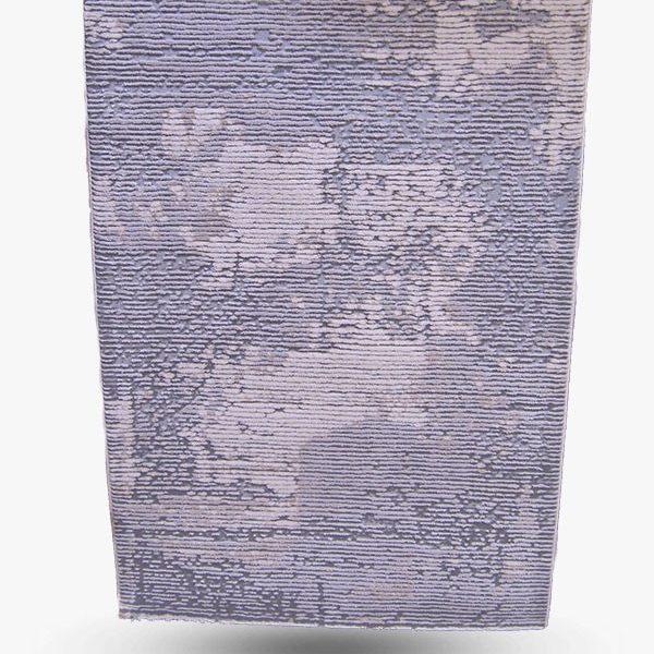 فرش شنل پلاتینیوم کد ۵۰۲۶