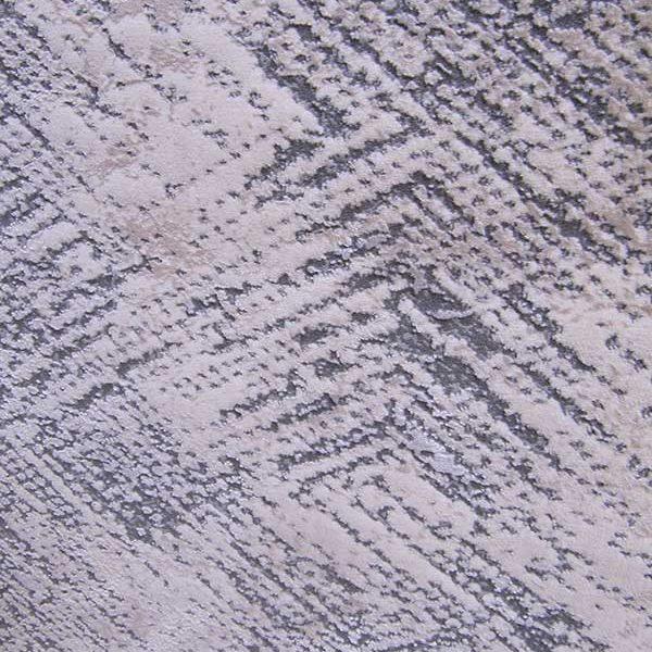 فرش شنل پلاتینیوم کد ۵۰۱۳