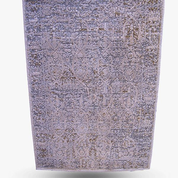 فرش شنل پلاتینیوم کد ۵۰۲۱