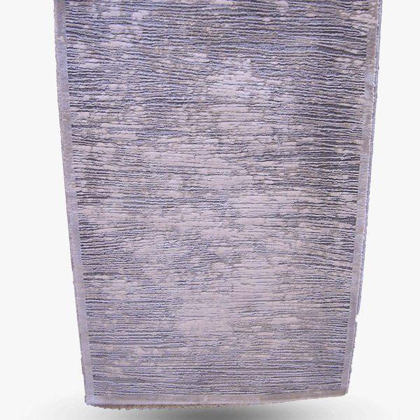 فرش شنل پلاتینیوم کد ۵۰۰۳