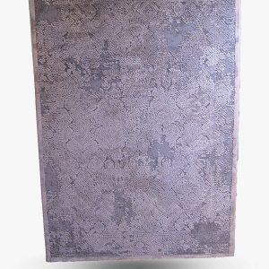فرش شنل پلاتینیوم کد ۵۰۲۷
