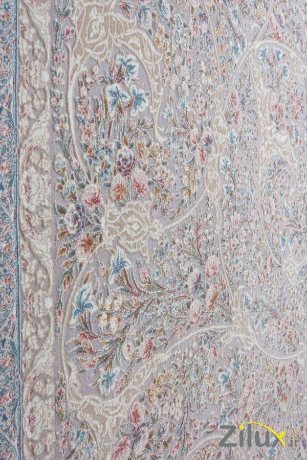 فرش کلاسیک تبریز