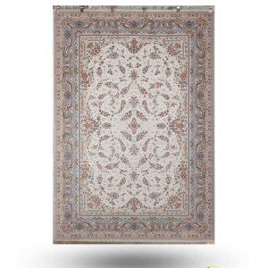 فرش کلاسیک گلساران