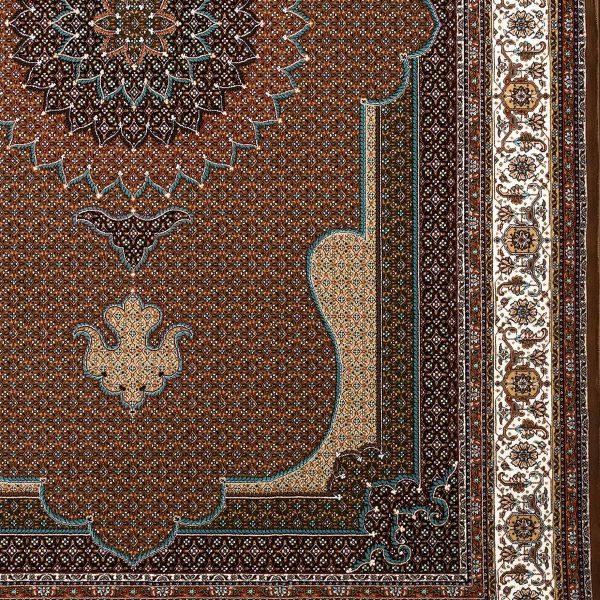 ریزماهی نقش اصفهان