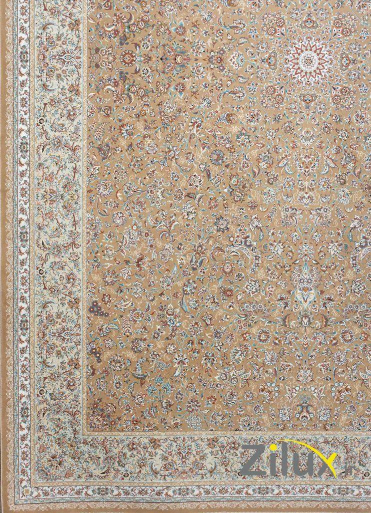 فرش کلاسیک آیلین