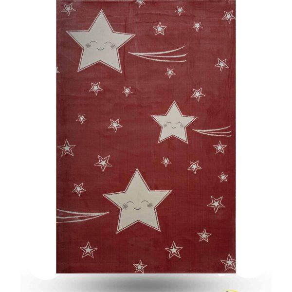 آمیتیس ستاره قرمز