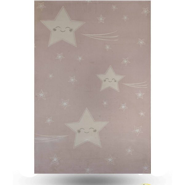آمیتیس ستاره صورتی