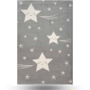 آمیتیس ستاره خاکستری