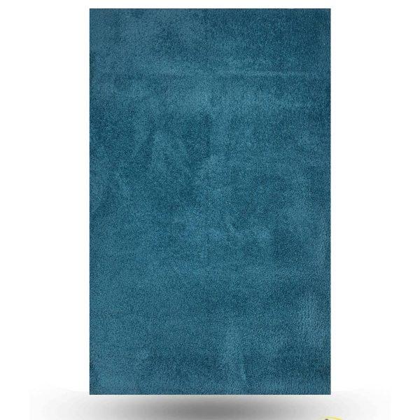 میکرو آبی